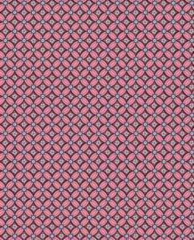 Eijffinger Pip Studio 3 Behang 341023 Geometrisch/Kinderkamer