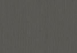 Hookedonwalls Exotique Behang 17211 Meru/Uni/Texture/Lijnen