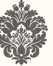 Eijffinger Bloom Behang 340051 Klassiek/Ornament/Barok