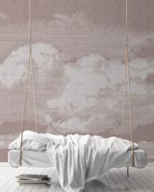 ASCreation Walls by Patel Fotobehang Clouds 3 DD113782 Wolken/Lucht/Modern/Romantisch