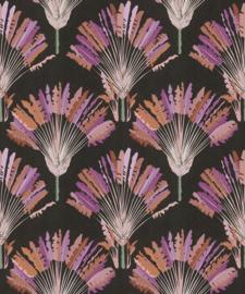 AS Creation Jungle Chic Behang 37708-3 Veren/Natuurlijk/Modern