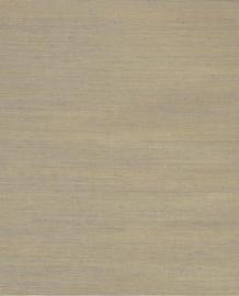 Eijffinger Natural Wallcoverings Behang 389538 Grasweefsel/Natuurlijk/Modern/Landelijk