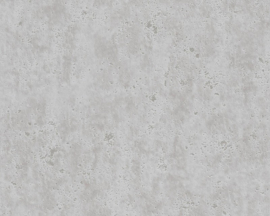 AS Creation Elements Behang 36600-4 Beton/Steen/Modern/Landelijk