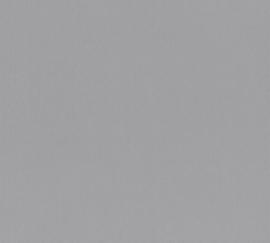 AS Creation Karl Lagerfeld Behang 3788-42 Uni/Structuur/Modern