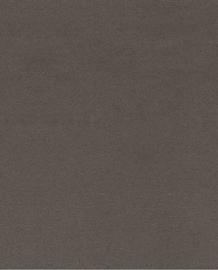 Eijffinger Topaz Behang 394501 Uni/Structuur/Chic/Landelijk/Klassiek