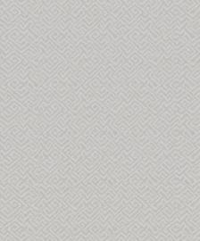 BN Walls/Voca Grounded Behang 220652 Ambler/Grafisch/Modern