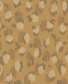 Eijffinger Skin Behang 300543 Dierenhuiden/Huiden/Panter/Luipaard/Structuren
