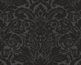 Behang 30545-5 Luxury Wallpaper-ASCreation