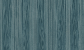 Arte Ligna Behang 42056 Roots/Hout/Exclusief Wandbekleding Saffier