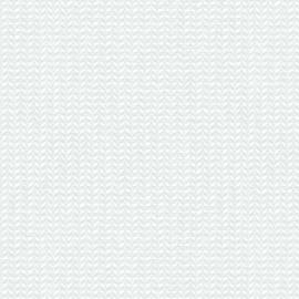 Rasch Galerie Geometrix Behang GX37646 Geometrisch/Modern/Landelijk/Mint