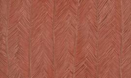 Arte Monsoon Behang 75405 Itaya/Botanisch/Bladeren/Modern/Natuurlijk