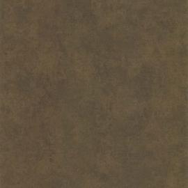 Noordwand Sejours & Chambres Behang 51192808 Uni/Natuurlijk/Beton Structuur/Modern/Landelijk