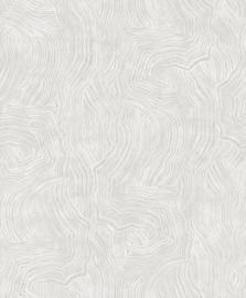 Rasch Dalia Behang 101301 Modern/Natuurlijk/Landelijk