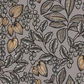 AS Creation Floral Impression Behang 37754-9 Botanisch//Natuurlijk/Modern
