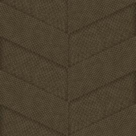 Origin Luxury Skins Behang 354-347794 Dieren/Huiden/Slang/Snake Skin