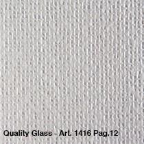 Glasweefsel 1416 Intervos