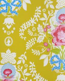 Eijffinger Pip Studio 2 Behang  313000 Klassiek/Barok/Ornamenten