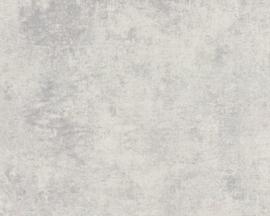 AS Creation Elements Behang 37425-4 Beton/Steen/Natuurlijk/Landelijk