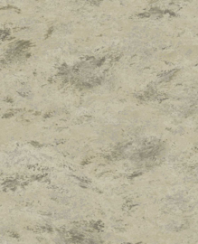 Eijffinger Waterfront Behang 300851 Beton/Structuur/Landelijk/Modern