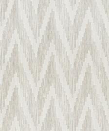 BN Walls/Voca Grounded Behang 220614 Dancette/Grafisch/Modern