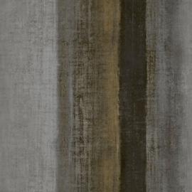 Noordwand Zero Behang 9759 Cristiana Masi/Strepen/Vintage/Landelijk/Natuurlijk/Modern
