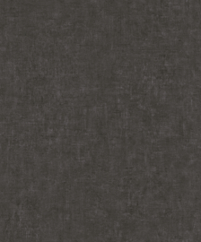 Rasch Factory IV Behang 429268 Beton/Structuur/Modern/Industrieel/Antraciet/Zwart