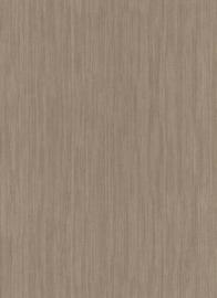 Behangexpresse Paradisio 2 Behang 6309-11 Uni/Structuur/Natuurlijk/Landelijk/Bruin