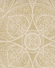 Eijffinger Yasmin 341751 Barok/Ornament Behang
