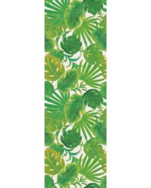 Eijffinger Rice 2 Behang 383603 Botanisch/Bladeren Fotobehang