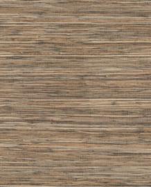 Eijffinger Natural Wallcoverings 2 Behang 389513 Grasweefsel/Natuurlijk/Landelijk/Modern