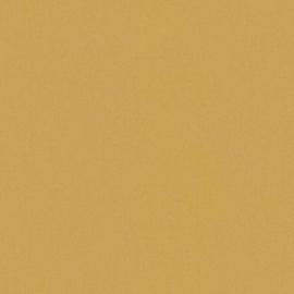 AS Creation Floral Impression Behang 37702-6 Uni/Structuur/Natuurlijk/Modern