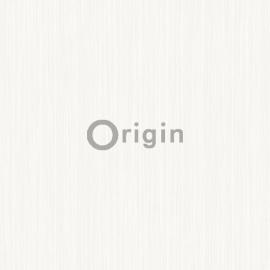 Behang. 346615 Grandeur-Origin