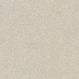 Marburg Avalon Behang 31622 Structuur/Rotan Look/Natuurlijk/Landelijk