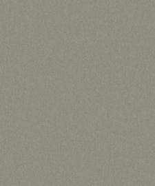 BN Wallcoverings/Voca Zen Behang 220263 Canvas/Uni/Structuur/Natuurlijk/Modern