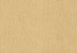 Hookedonwalls Karin Sajo 2 Behang KS 1107 Textile/Draadje Structuur/Natuurlijk/Landelijk/Oker
