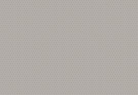Hookedonwalls Gentle Groove Behang 66524 Cubix/Modern/Grafisch/3D/Kubus