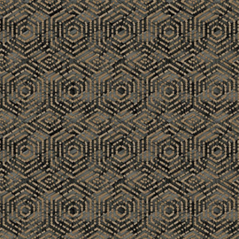 Dutch Wallcoverings Odyssee Behang L60618 Modern/Grafisch