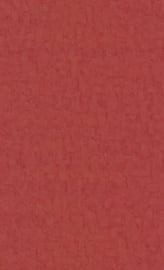 Dutch Wallcoverings Escapade Behang F79320 Uni/Modern/Rood