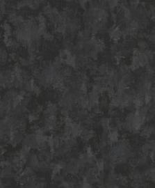 Rasch Dalia Behang 101808 Uni/Structuur/Natuurlijk/Modern