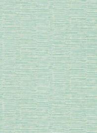 Behangexpresse Summer Beat 5428-07 Horizontaal/Streepje/Structuur/Natuurlijk/Modern Behang