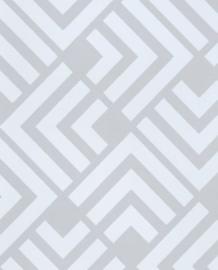 Eijffinger Geonature  Behang 366044 Modern/Grafisch/Retro