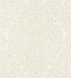 Rasch Amiata 296180 Barok/Ornament/Klassiek/Landelijk Behang