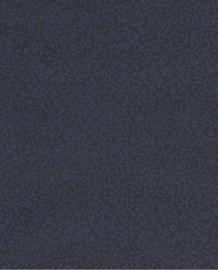 Eijffinger Carmen Behang  392544 Romantisch/Etnisch/Landelijk/Bloemen