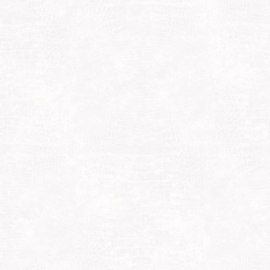 Noordwand Topchic 2021/2023 Behang G67508 Dieren Huiden/Krokodil/Natuurlijk
