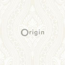 Behang. 346601 Grandeur-Origin