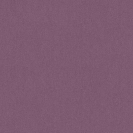 AS Creation Floral Impression Behang 37702-3 Uni/Structuur/Natuurlijk/Modern