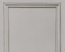 ASCreation California Behang 36392-2 Landelijk/Klassiek/Panelen
