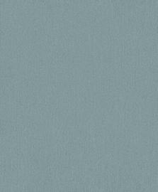 Dutch Wallcoverings Onyx Behang J72401 Uni/Streep effect/Landelijk