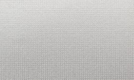 Arte Graphite Behang GRA1020 Wandtextile/Mica