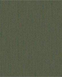 Eijffinger Waterfront Behang 300823 Structuur/Etnisch/Scandinavisch/Landelijk